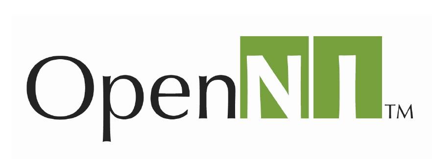 Open Source Mocap
