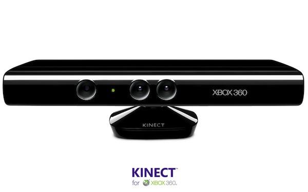 Free Kinect Motion Capture Tool – Raduis9 | Kinect Hacks